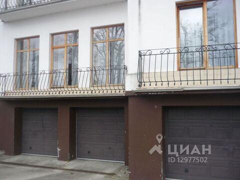 Продажа квартиры, Калининград, Ул. Верхнеозерная - Фото 2