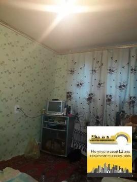 Продается 2-х.к. квартира ул Менделеева, 13 - Фото 5
