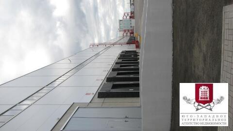 Сдается в аренду производственно-складское помещение 5000кв - Фото 4