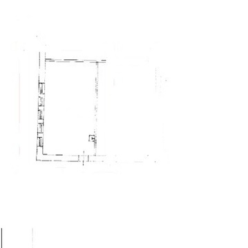 Помещение 53 кв.м, отдельный вход, 1 этаж - Фото 5