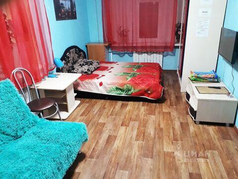 Аренда квартиры посуточно, Вологда, Ул. Гер - Фото 1