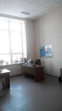 Аренда офиса 25,4 кв.м, Проспект Победы - Фото 5
