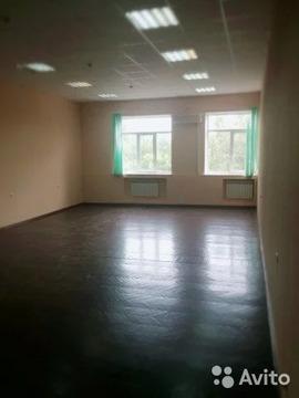 Офисн помещения, Аренда офисов в Астрахани, ID объекта - 601564938 - Фото 1