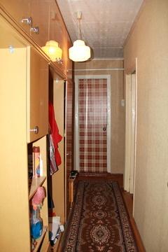 Продам 3-х комнатную квартиру по ул. Девичье поле, д.23 - Фото 5