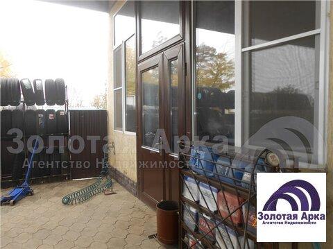 Продажа земельного участка, Ахтырский, Абинский район, Ул. Советская - Фото 4