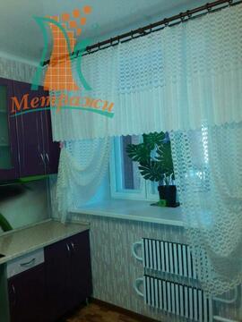 Продажа квартиры, Старый Оскол, Дубрава квартал 3 мкр - Фото 2