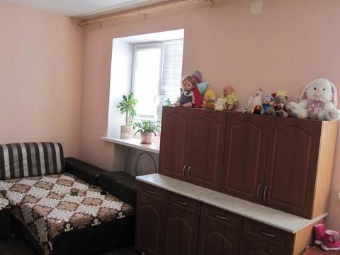 Дом в п.Покровке - Фото 5