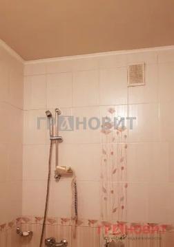 Продажа квартиры, Бердск, Ул. Боровая - Фото 1