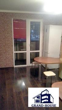 1к. квартира в Пушкине, ул. Архитектора Данини - Фото 2