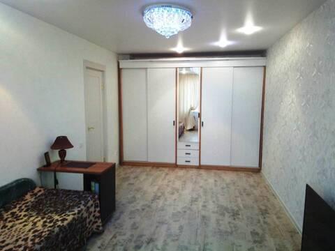 Шикарная квартира с дорогим ремонтом - Фото 2