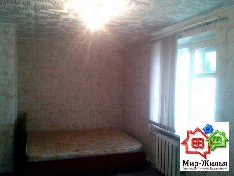 Продажа квартиры, Волгоград, Ул. Профсоюзная - Фото 2