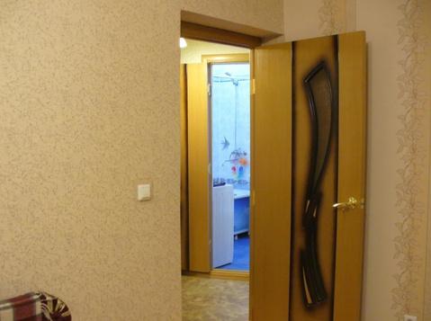 Аренда квартиры, Вологда, Ул. Северная - Фото 4