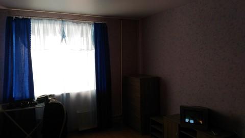 Сдам однокомнатную квартиру рядом с парком Динамо - Фото 3