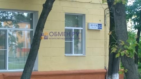 Продажа квартиры Люберцы вуги пос. дом 25 - Фото 5
