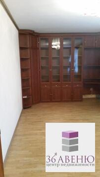 Продажа квартиры, Воронеж, Ул. Владимира Невского - Фото 5