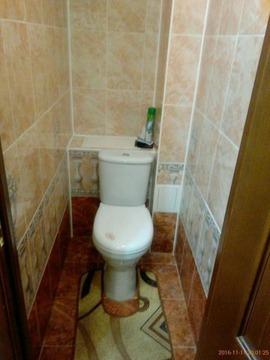 Срочно!квартира Комсомольская 13 - Фото 4