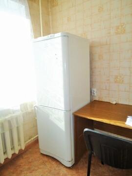 1 комн кв по Космическому пр-ту, дешево - Фото 3