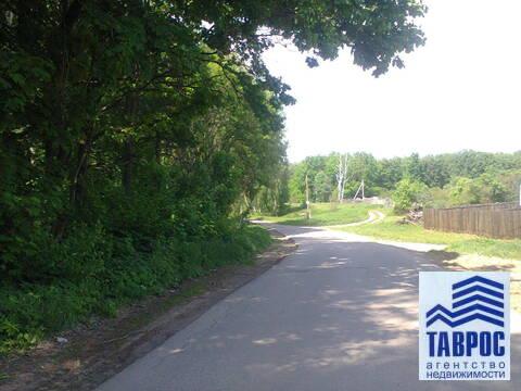 Продам земельный участок в д.Ровное - Фото 3