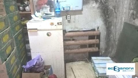 Продажа производственного помещения, Тында - Фото 5