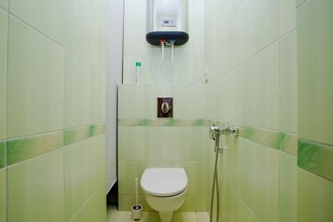 Сдам квартиру 1 кв. Первореченский район ул. Комсомольская, 25б - Фото 4