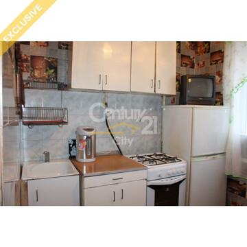 1-комнатная квартира г. Пермь, ул. Крупской, д.86 - Фото 5