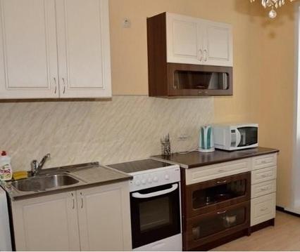 Сдается 1 кв по адресу Стаханова, 36а, Аренда квартир в Уссурийске, ID объекта - 322323333 - Фото 1