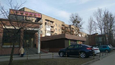 Продаю комнату по ул. Горького - Фото 1