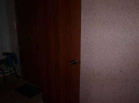 Аренда квартиры, Ярославль, Ленинградский пр-кт. - Фото 3