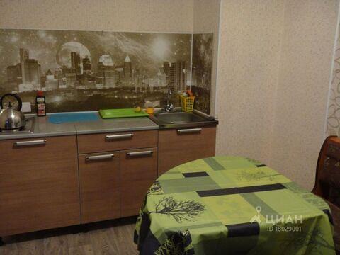 Аренда квартиры посуточно, Псков, Ул. Байкова - Фото 2