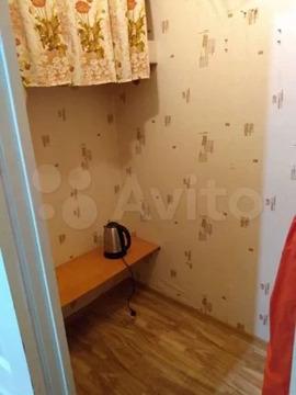 Объявление №60961545: Сдаю 1 комн. квартиру. Ижевск, ул. Автозаводская, д.  21А,