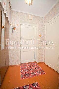 Продажа квартиры, Кудряшовский, Новосибирский район, Ул. Фабричная - Фото 2