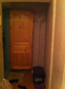Квартира, ул. 9 Января, д.12 - Фото 2