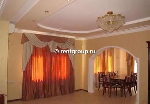 Аренда дома, Московский, Московский г. п. - Фото 3