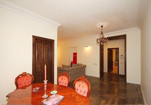 Продажа квартиры, Купить квартиру Рига, Латвия по недорогой цене, ID объекта - 313137368 - Фото 1