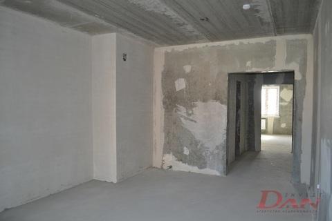 Квартиры, ул. Братьев Кашириных, д.131 - Фото 4