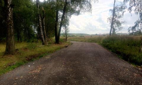 Участок ИЖС 40 соток с селе Татариново - Фото 3