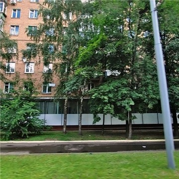 Продажа квартиры, м. Перово, Ул. Владимирская 1-я