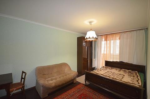 Аренда 1 комнатной квартиры Вернадского пр-т 97к1 ( м. Юго-Западная ) - Фото 4