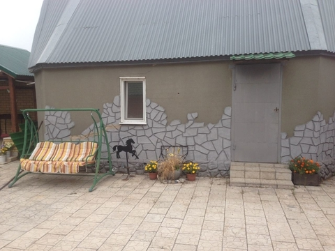 Дома, дачи, коттеджи, Ленина, д.29 - Фото 4