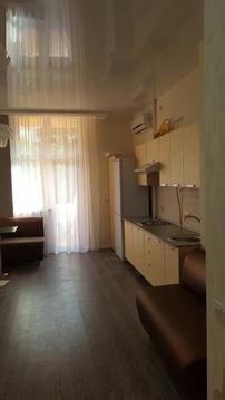 Сдается 2к квартира в центре ул Тургенева - Фото 4