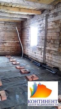Обмен дом Металлплощадка на квартиру и доплату - Фото 4