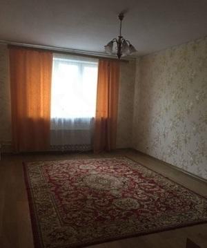 1-комнатная квартира, г. Дмитров. мкр. дзфс д 44 - Фото 2