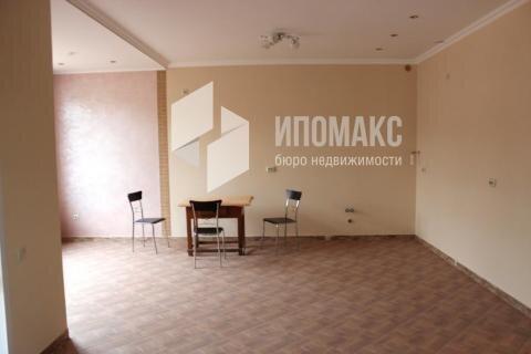 Таунхаус 116 кв.м. в черте города Апрелевка - Фото 2