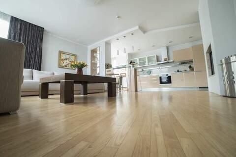 Продается элитная квартира в Риге (Латвия) - Фото 3