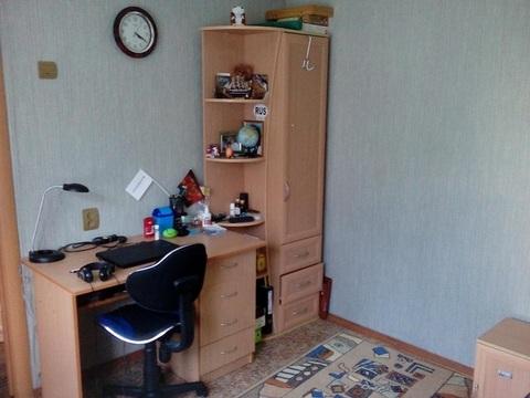 Продается 3-я квартира в Малоярославце, ул. Московская 59 - Фото 4