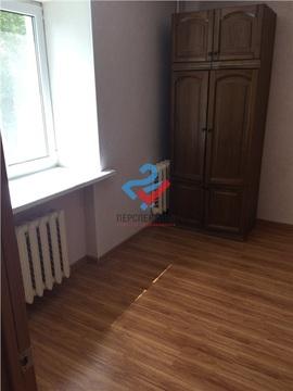4 - я квартира по адресу ул. Ленина 95 - Фото 2