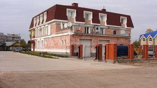 Продажа офиса, Вельск, Вельский район, Ул. Советская - Фото 2
