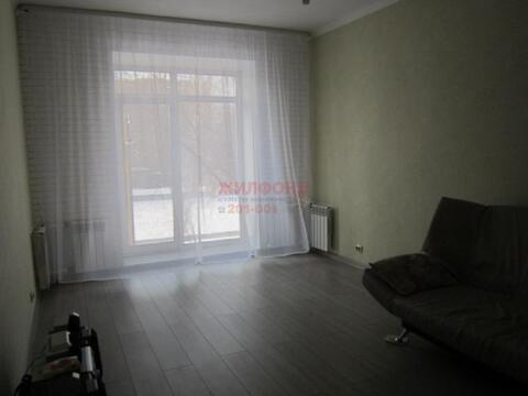 Продажа квартиры, Барнаул, Ул. Советская - Фото 2