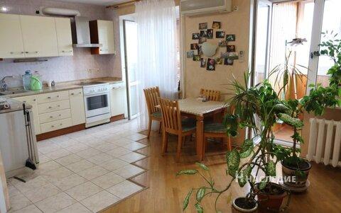 Продается 4-к квартира Чехова - Фото 2