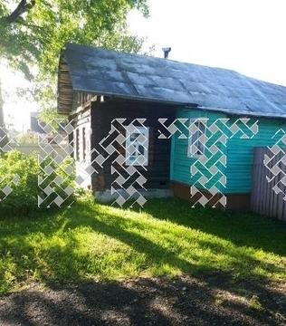 Продажа дома, Череповецкий район, деревня Ирдоматка - Фото 2